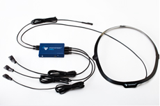 Full kit to cheat on tests and exams earpiece invisible hidden to cheat on test